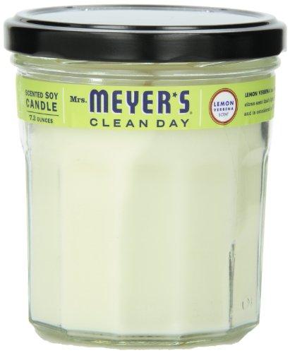 mrs-meyers-clean-day-soy-candle-lemon-verbena-72-ounce-jar
