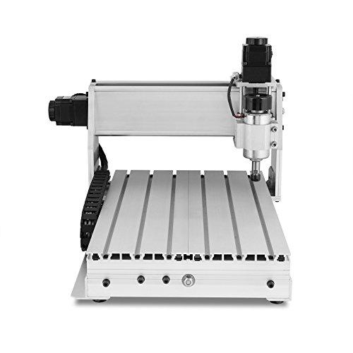 Lartuer-CNC-Frsmaschine-Frse-Graviermaschine-CNC-Router-Engraving-Machine-3040T-DQ-3-Achsigen-Przisere-Steuerung-des-Graviervorgangs-3040T-DQ-3-Achs