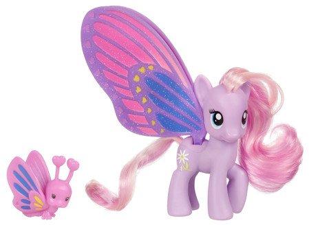 My Little Pony Friendship Is Magic Glimmer Wings Daisy Dreams jetzt bestellen