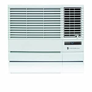 Friedrich CP06G10 6000 btu - 115 volt - 10.7 EER Chill series room air conditioner