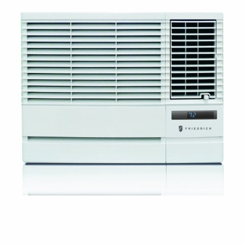 Best Quiet Wall Air Conditioners Infobarrel