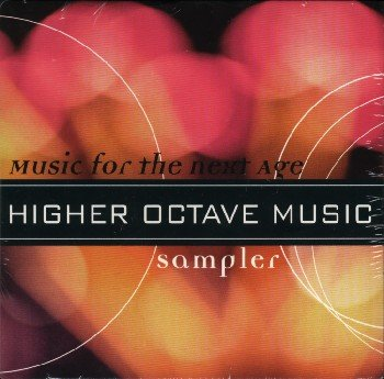music-for-the-new-age-higher-octave-music-sampler