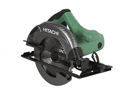 Hitachi C7ST 15-Amp Circular Saw, 7-1/4-Inch: Amazon.ca: Tools & Home Improvement