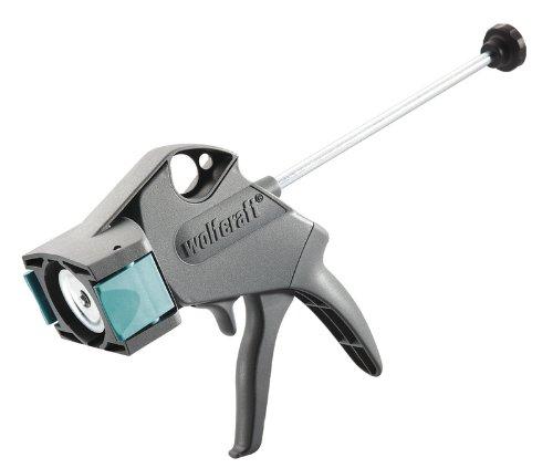 Wolfcraft-4355000-Pistolet-mcanique--cartouche-MG-300