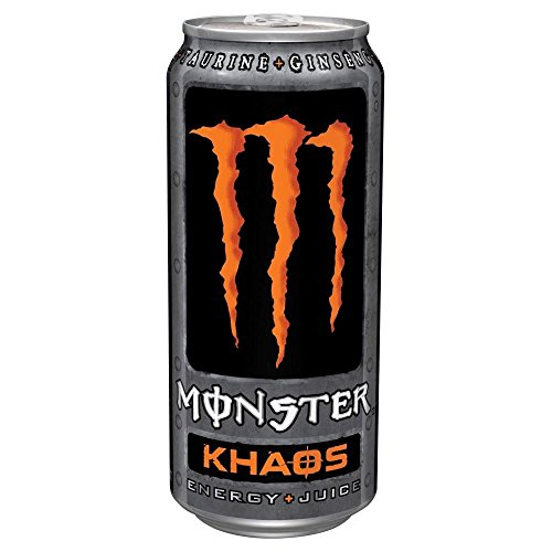 monstre-khaos-500ml