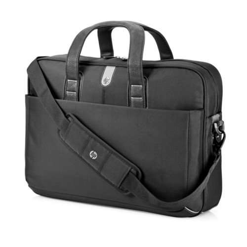 """HP Carrying Case (Briefcase) for 17.3"""" Notebook, Tablet PC at Electronic-Readers.com"""