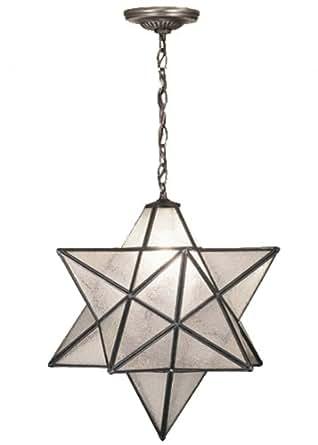 home improvement lighting ceiling fans ceiling lights pendant lights. Black Bedroom Furniture Sets. Home Design Ideas
