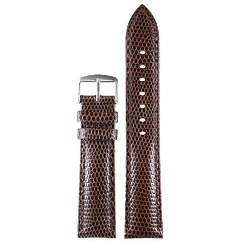 18-mm-de-lujo-marron-correas-de-reloj-unicos-autenticos-pulseras-de-cuero-de-becerro-acolchado-model