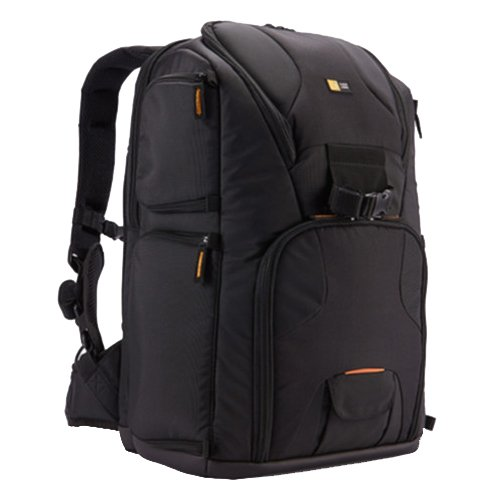 case-logic-kilowatt-ksb-102-large-sling-backpack-for-pro-dslr-and-laptop
