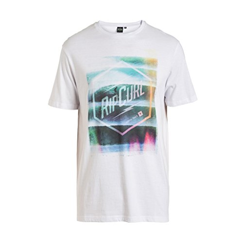 rip-curl-impossibles-tee-t-shirt-bianco-logo-colorato-s