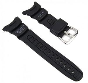 montres accessoires bracelets de montres