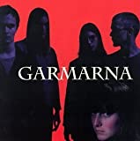 Gods Musicians by Garmarna (1996) Audio CD