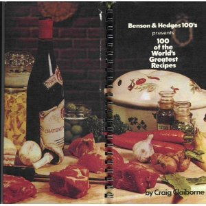 100-of-the-worlds-greatest-recipes