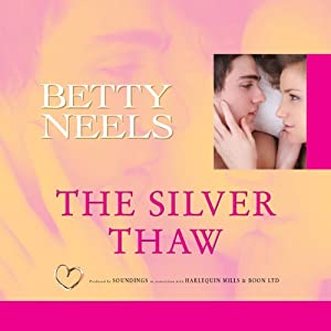 The Silver Thaw Audiobook