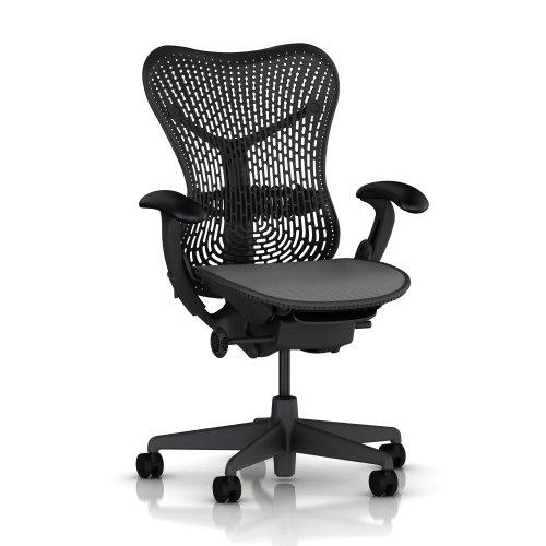 Aeron Chair Sizes 2945