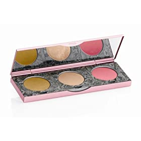 cheeky dewy blush beauty makeup blush mally beauty mally visit store