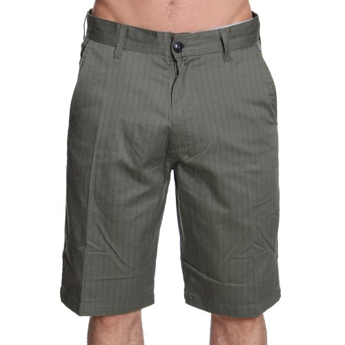 Billabong Moreno Men's Shorts Olive W30 IN