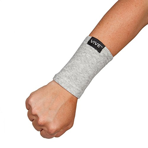 Best Ergonomic Wrist Supports Ergonomics Fix