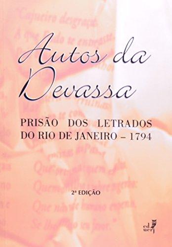 autos-da-devassa-prisao-dos-letrados-do-rio-de-janeiro-1794-em-portuguese-do-brasil