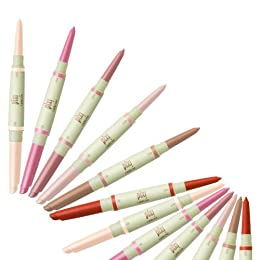 Product Image Pixi Lip & Line Collection