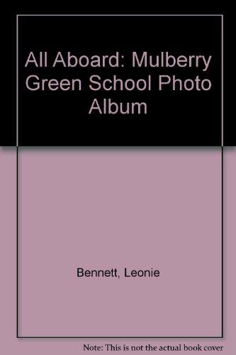 all-aboard-mulberry-green-school-photo-album