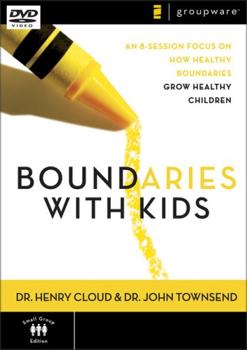 boundaries-with-kids-an-8-session-focus-on-how-healthy-choices-grow-healthy-children