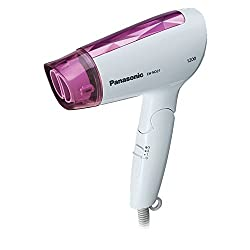 Panasonic Eh Nd21 1200 Watts Hair Dryer, 220 Volts