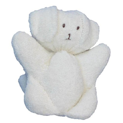 Under the Nile Organic Cotton Dog - Buy Under the Nile Organic Cotton Dog - Purchase Under the Nile Organic Cotton Dog (Toys & Games, Categories, Stuffed Animals & Toys, Animals)