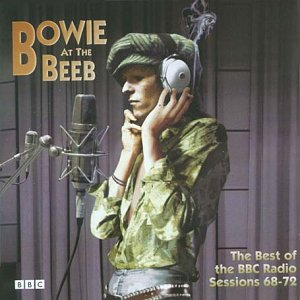 David Bowie - Bowie At The Beeb   The Best Of The Bbc Sessions 68-72 (Disc 2) - Zortam Music