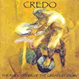 Northern Light Symphony Orchestra Credo - The Rock Opera of the Greatest Story