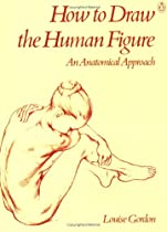 Free How to Draw the Human Figure: An Anatomical Approach Ebooks & PDF Download