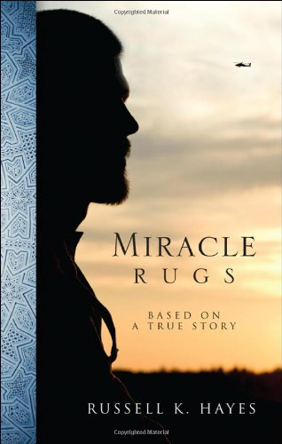 Miracle Rugs
