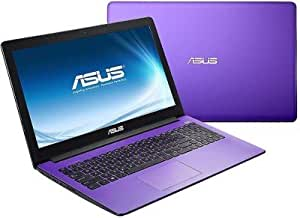 Asus A553MA XX1147D