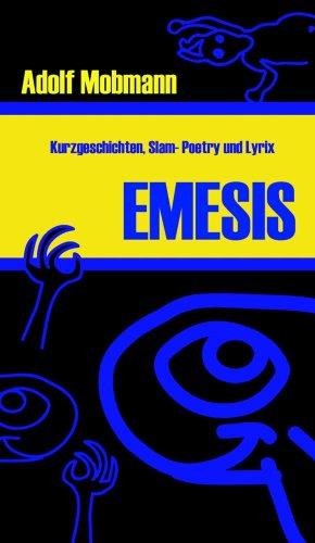 emesis-kurzgeschichten-slam-poetry-und-lyrix-von-hauke-trustorff