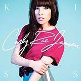 Carly Rae Jepsen - Kiss (Standard Edition)を試聴する