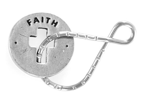 faith-with-cross-reversible-blessing-ring-keychain