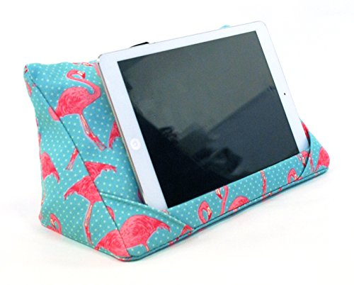 coz-e-reader-tablet-cushion-stand