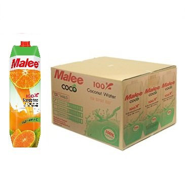 100-tangerine-orange-juice-malee-1000ml-12-pcs-set