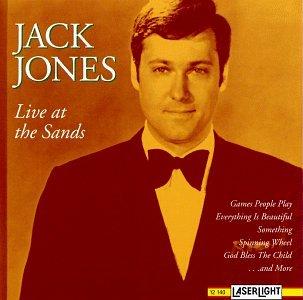 jack jones songsjack jones singer, jack jones football, jack jones hudl, jack jones tv, jack jones trucking, jack jones rivals, jack jones ut, jack jones espn, jack jones wives and lovers, jack jones twitter, jack jones youtube, jack jones songs, jack jones clothing, jack jones vine, jack jones paris tn, jack jones love boat, jack jones degrassi, jack jones over the garden wall, jack jones jeans