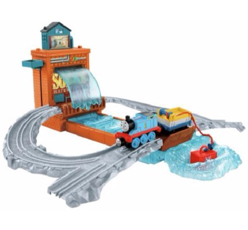 Fisher-Price-Thomas-Friends-Take-n-Play-Water-Works-Rescue