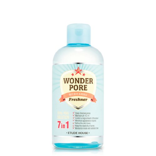 etude-house-wonder-pore-freshner-gesichtswasser-gegen-unreine-haut-anti-pickel-toner
