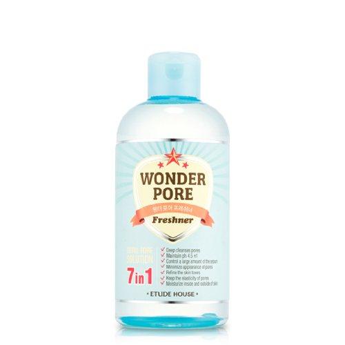 Etude House Wonder Pore Freshner 10-in-1