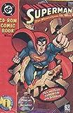 Superman-The-Mysterious-Mr.-Mist