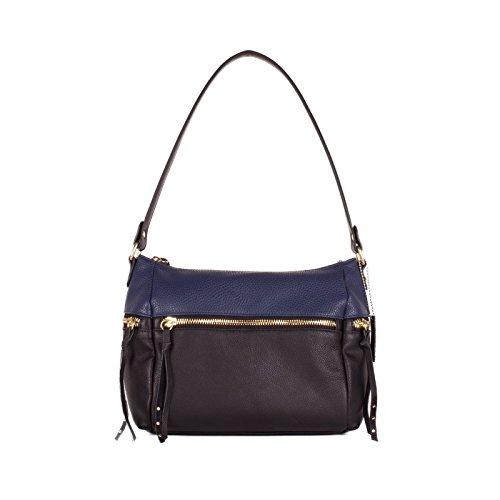 olivia-joy-liv-women-handbag-bloc-party-leather-hobo-shoulder-bag-black-blue