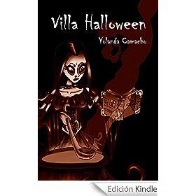 Villa Halloween
