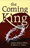 img - for Coming King, The book / textbook / text book