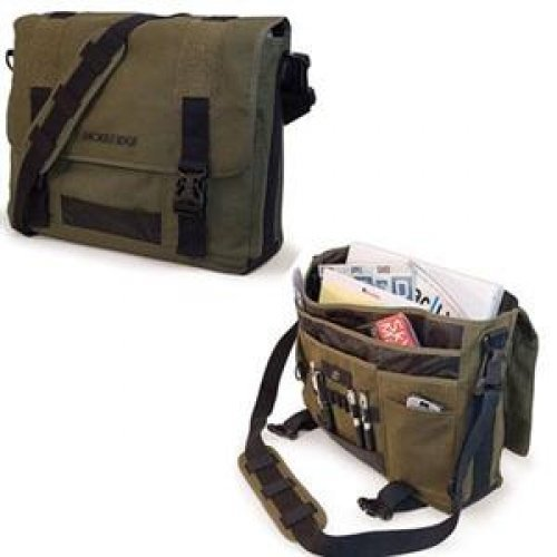 mobile-edge-eco-carrying-case-messenger-for-15-notebook-macbook-pro-tablet-ipad-ultrabook-olive-meum