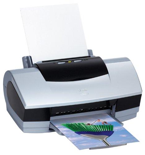 Target coupons error while printing mac