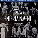 echange, troc Artistes Divers, Brown Nacio Herbert - That'S Entertainment The Best Of Mgm Musicals