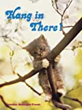 img - for Hang in There! Inspirational Art of the 1970s book / textbook / text book